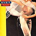 1960-01-25-filmski_svet-yougoslavie