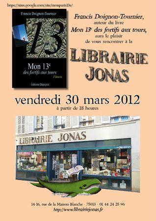 Histoire & Histoires 09 leger47