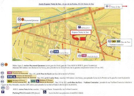 Réunion du 14 mars 2012 plan proximité 03