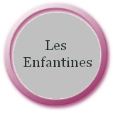 Enfantines