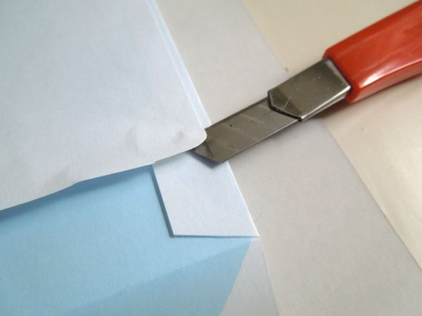 DIY enveloppes 016
