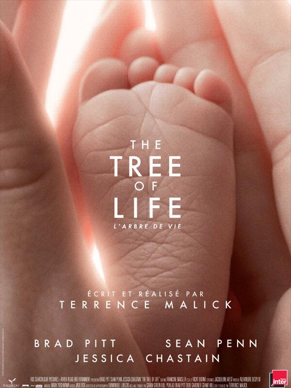 Treeaffiche2