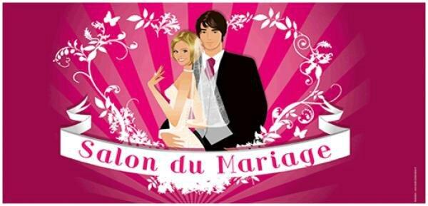 L 39 arbre empreinte wedding 39 s by cristel - Salon du mariage biganos ...