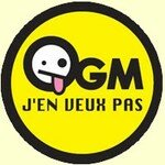 OGM_j_en_veux_pas