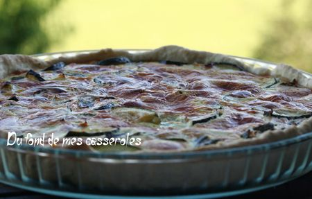 tarte_courgette_roquefort