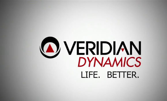 Veridian