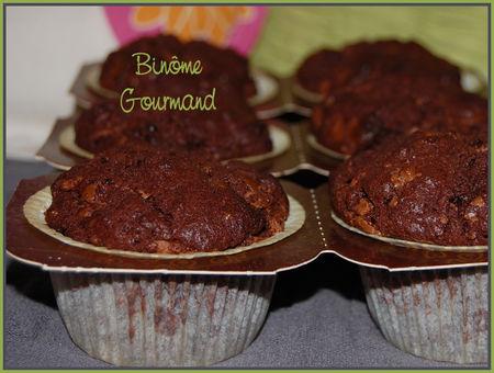 Muffins_chocolat__6__copie