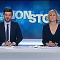 florenceduprat09.2018_02_04_journalnonstopBFMTV