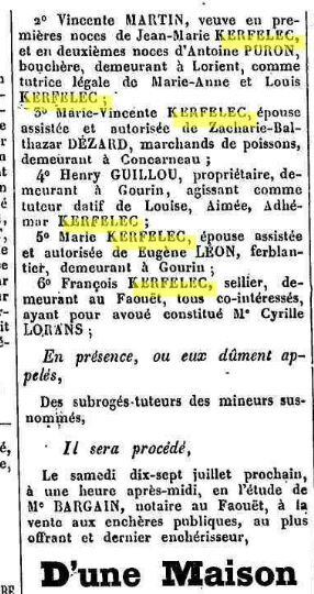 Presse Journal de Pontivy 1880_3