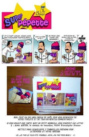 strip_34_et_cadeau
