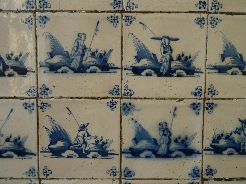 faience-lille