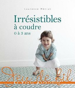 Irresistibles-a-coudre-0-a-3-ans