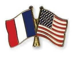 images-drapeaux-EU-FR