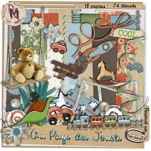 chouk77_au_pays_des_jouets_preview600