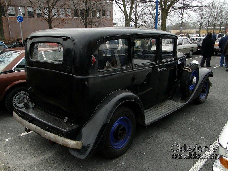 citroen-rosalie-commerciale-1932-1936-2