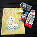 Atelier des Savoyardes pour Romas 01