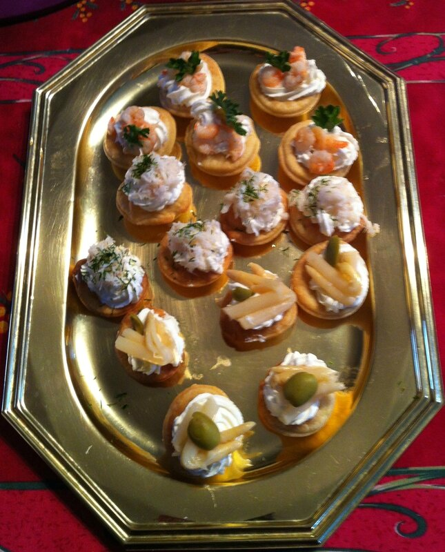 Catalogue pi ces d tach es ma cuisine tupperware - Pieces detachees cuisine ...