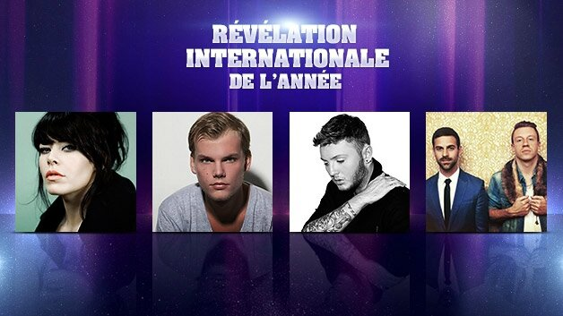 revelation-internationale-de-l-annee-james-arthur-avicii-alex-11028073vypfw