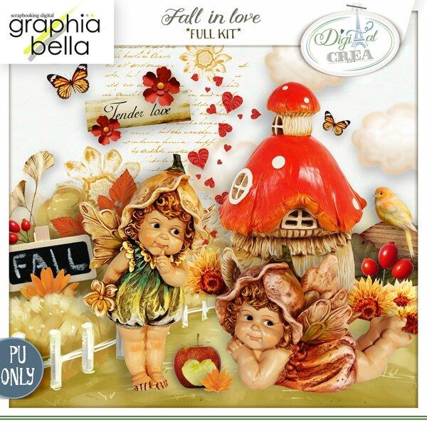 GB_Fall_in_love_pv