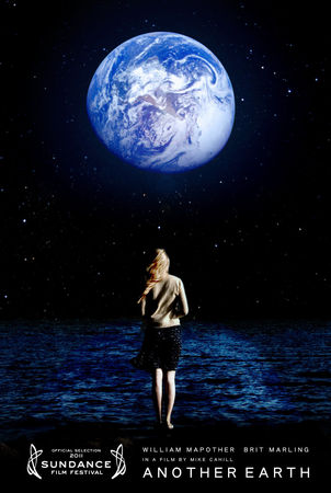 Another_Earth_Movie_Poster