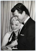 1962-MONROE__MARILYN_-_DARLENE_HAMMOND_MAR_5_1962_GOLDEN_GLOBES