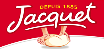 JACQUETgrd