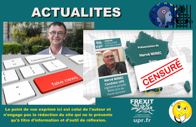 ACT CENSURE HAUTE GARONNE