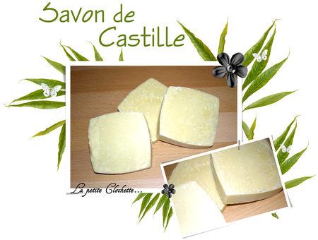Savon_de_Castille