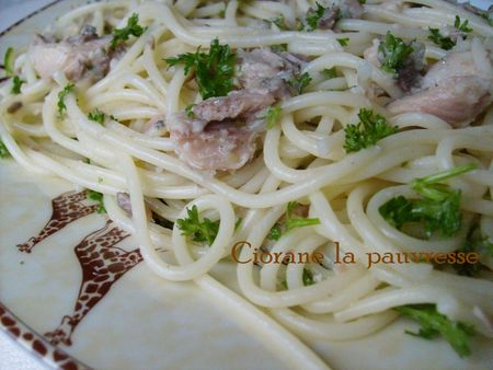 pate_aux_sardines_a_l_huile