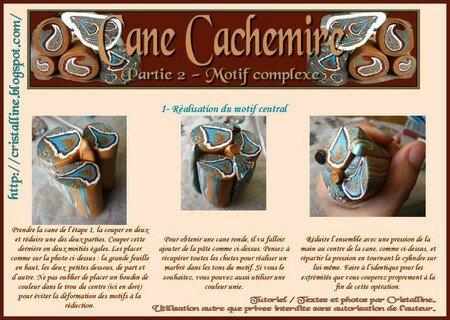 cachemire2