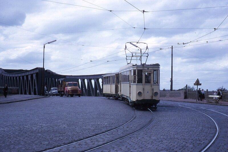 1963_valenciennes2