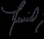 Signature_Muriel
