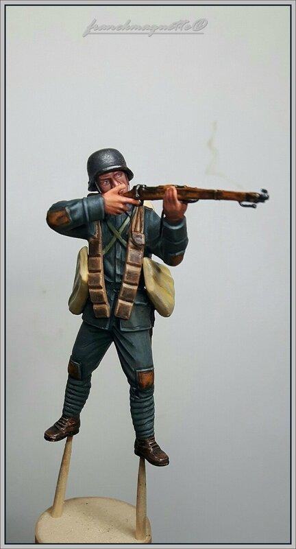 soldat allemand 5