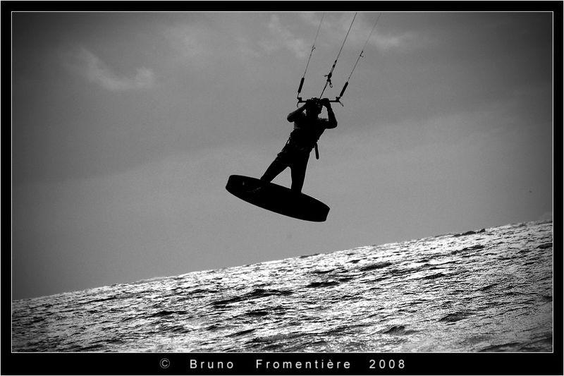 Kite_session_8