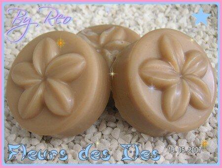 Etiquette_fleurs_des_iles