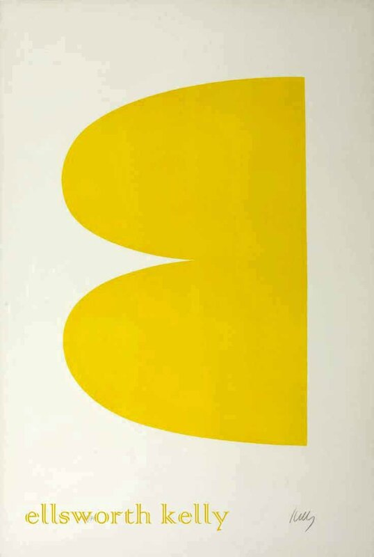 ellsworth kelly copie_modifié-1