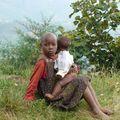 rwanda_route kigali ruhengeri_036