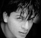 Shah_Rukh_Khan4