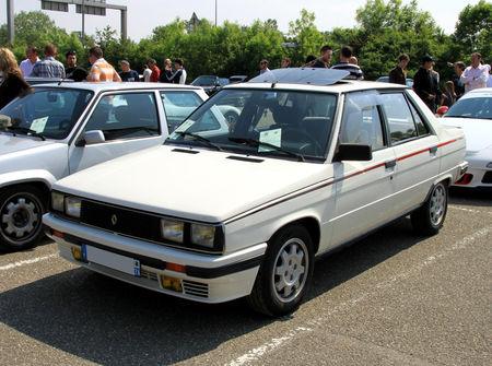 Renault_9_turbo_phase_1__1981_1986__Rencard_Vigie_mai_2011__01