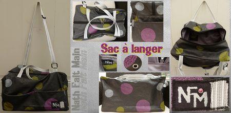 Sac___langer__So__Chic___0_