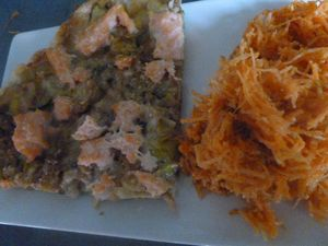 cuisine 010