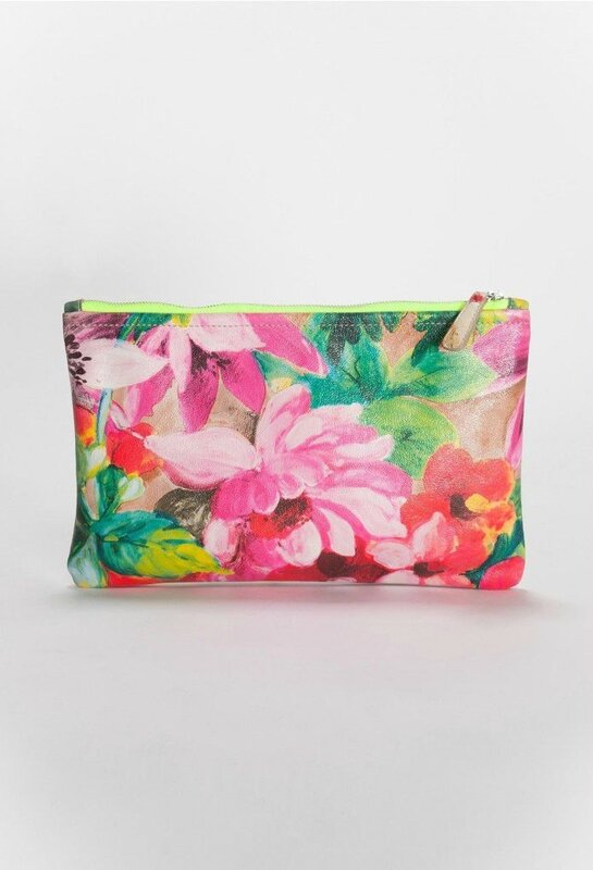 pochette-astre-CLAUDIE PIERLOT-ASTRE_MULTICLAIR-MULTICLAIR-1