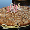 p1-blog tarte amandine
