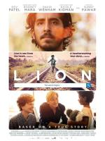 lion-poster-759