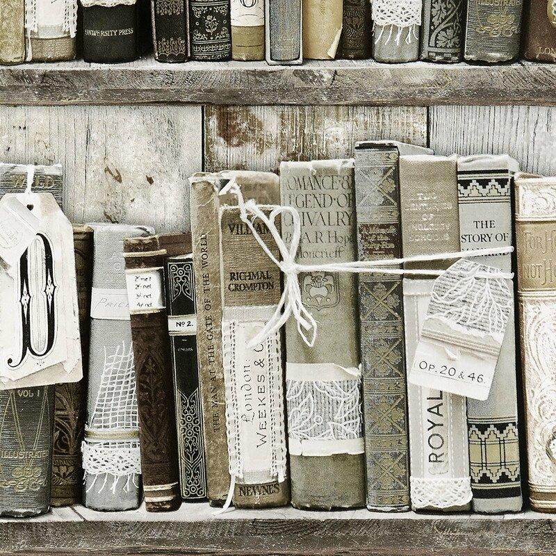 154092-intisse-bibliotheque-mathilde-coloris-blanc-patine