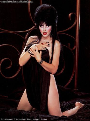 Elvira_2