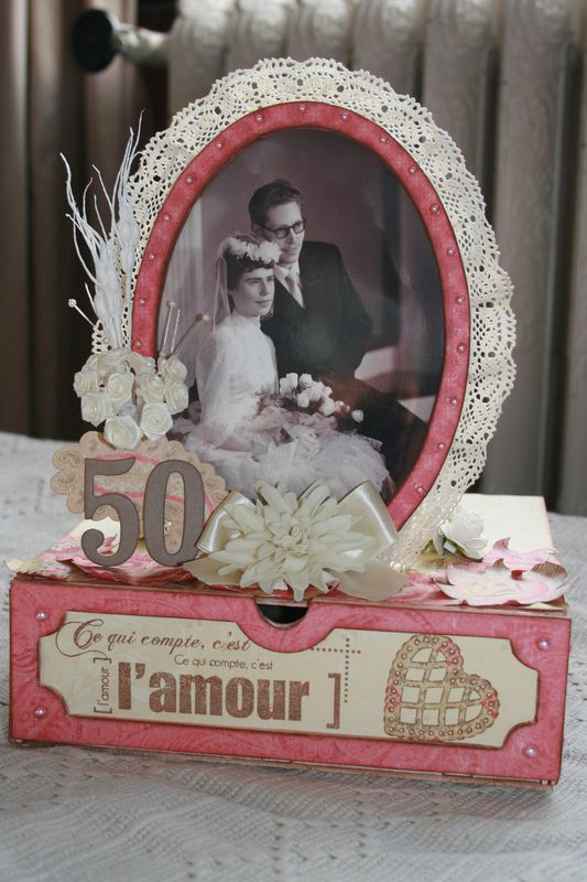 E Mariage 50 Ans Ans Image Tlcharger Mariage Colorier Couple