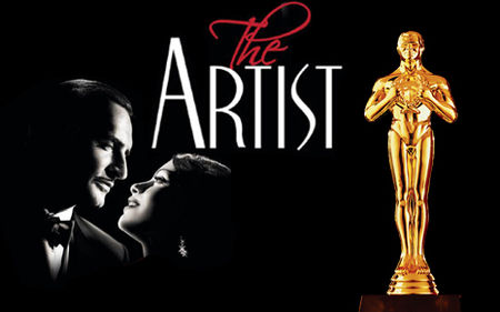 7742677303_the_artist_oscars