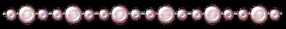 bannière perles 13 03 2014