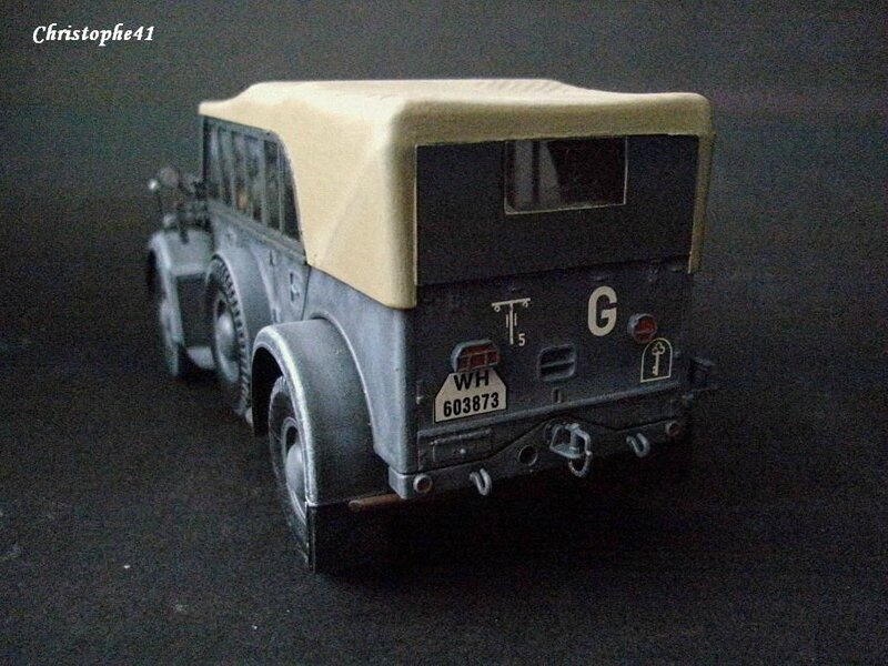 Kfz.15 Horch PICT0300